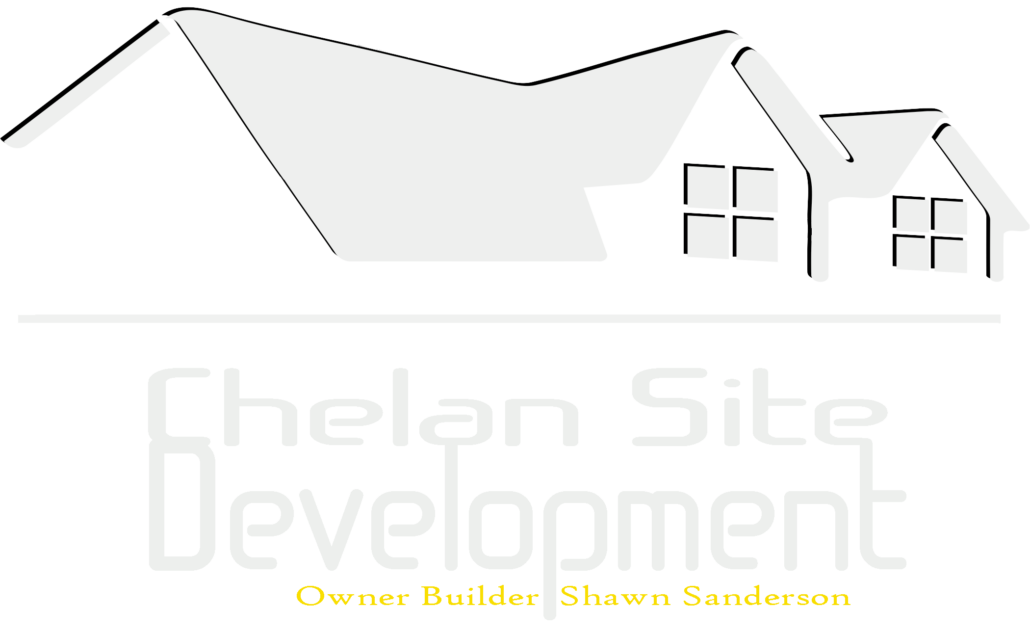 Chelan Site Development